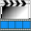 Icon of ImTOO Movie Maker