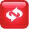 ImTOO PodWorks 5.3.1