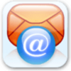 Icon of IncrediMail 2