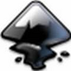 Icon of Inkscape
