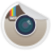 Instagram Downloader 2.9.0