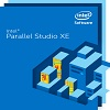 Icona di Intel Parallel Studio XE Professional Edition