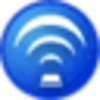 Intel Pro Wireless Drivers (32 bits) 15.2.0