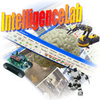 Icona di IntelligenceLab .NET