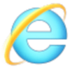Internet Explorer 6-service-pack-1-sp1