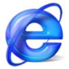Icona di Internet Explorer