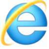 Internet Explorer Windows 7 64-bit 9.0.8112.16421