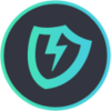 IObit Malware Fighter 8.0.2.547