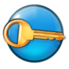 Icon of IOBit Random Password Generator