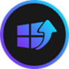 IObit Software Updater 2.2.0.2729