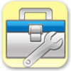 Icon of IObit Toolbox
