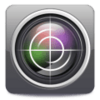 IP Camera Viewer 1.19