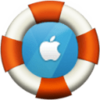 Icon of Free iPhone Data Recovery