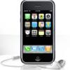 ImTOO iPhone Ringtone Maker 2