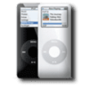 Icon of iPod Collection
