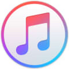 Icon of iTunes (64 bit)