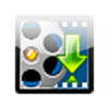 Icona di iWisoft Free Video Downloader