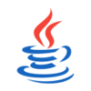Java Development Kit (JDK) (64 bit) 8u92
