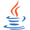 Icon of Java Development Kit
