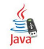 Icon of Java Portable