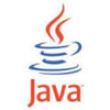 Java Runtime Environment 8.0-build-201