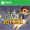 Jetpack Joyride per Windows 8 1.03.68