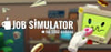 Icona di Job Simulator