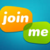Join.me 1.20.0.125