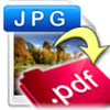 Icon of JPG To PDF Converter Free