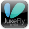 JukeFly 2.0