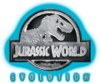Jurasic World Evolution 1.0