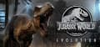 Jurassic World Evolution Varies with device