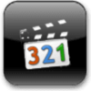 Icon of K-Lite Codec Pack
