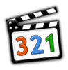 K-Lite Codec Pack 14.7.5