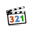 K-Lite Codec Pack Mega 15.4.4