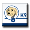 Icon of K9 Web Protection