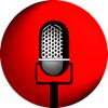 Kanto Karaoke 9.0.0