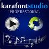 Karafont Studio Professional 1