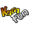 Icon of KaraFun Player