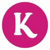 KaraFun Player 1.20.86.771