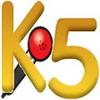 Karaoke 5 40.10