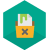 Icon of Kaspersky Virus Removal Tool