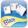 Icona di KeyBlaze Typing Tutor