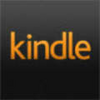 Kindle per Windows 10 2.1.0.2