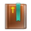 Free Kings James Bible 1.7