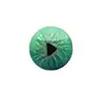 Kinovea 0.7.10