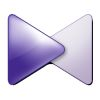 KMPlayer 4.2.2.13