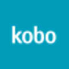 kobo Books for Windows 10