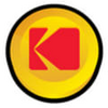 Icon of Kodak EasyShare