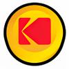 Kodak EasyShare 8.3